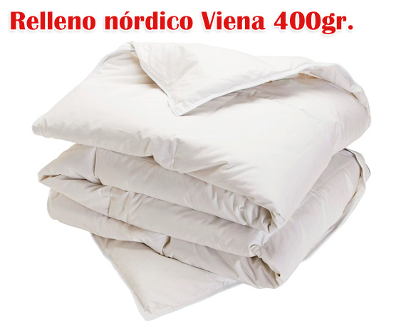 rellene-nordico-viena400-rf85