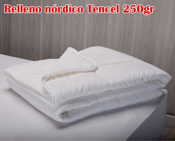 relleno-nordico-tencel-250-RF95