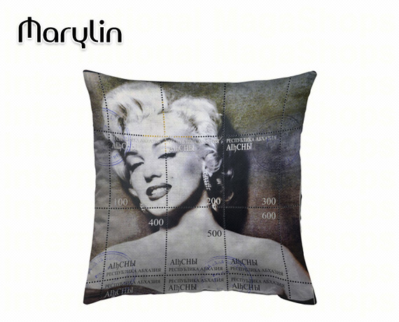 cojin-digital-marylin