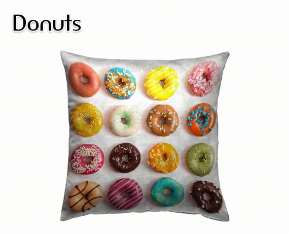 cojin-digital-donuts