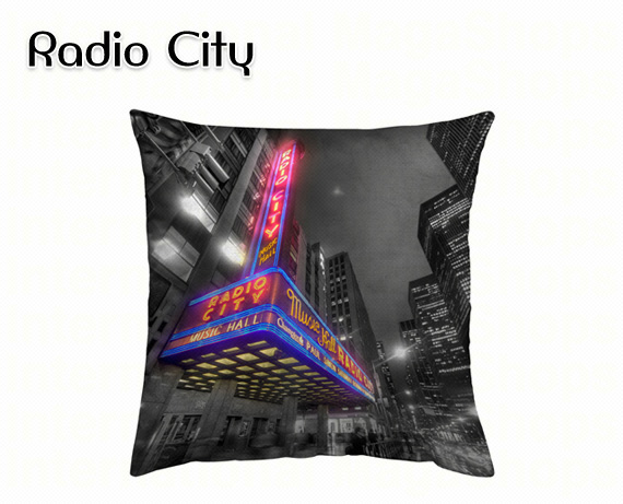 cojin-digital-radiocity