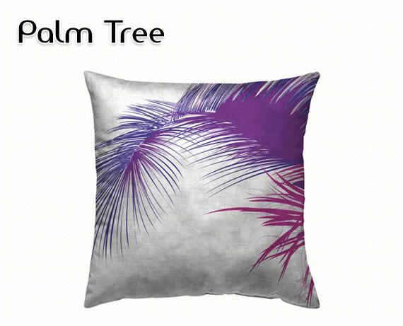 cojin-digital-palmtree