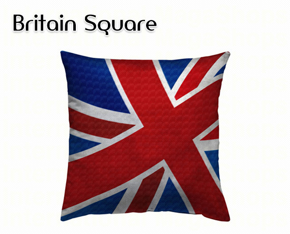 cojin-digital-britainsquare