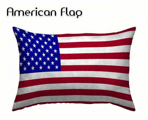 cojin-digital-americanflag