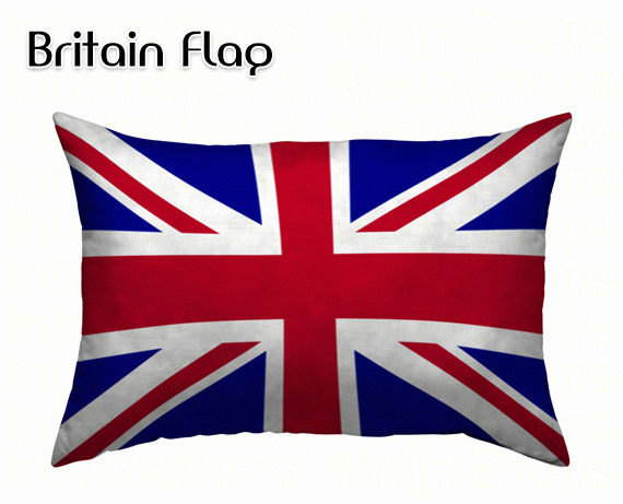 cojin-digital-britainflag