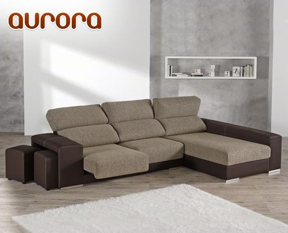 sofa-aurora-chaise1-beis-choco