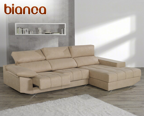 sofa-bianca-chaise1-arena