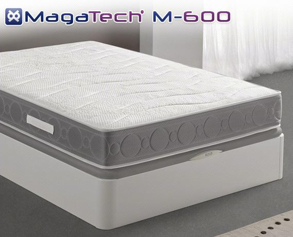 colchon-m600