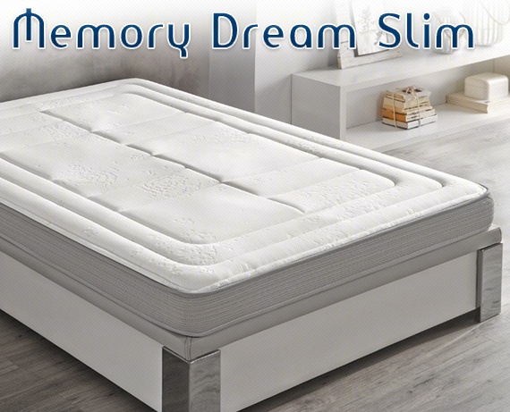 colchon-memory-dream-slim