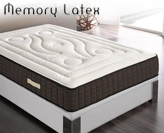 colchon-memory-latex