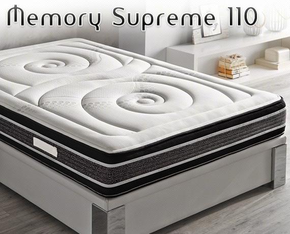 colchon-memory-supreme-110