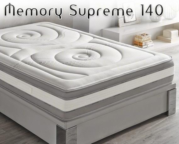 colchon-memory-supreme-140
