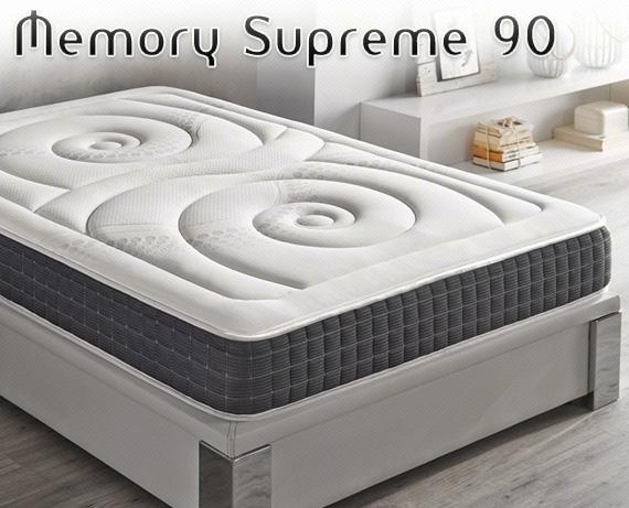 colchon-memory-supreme-90