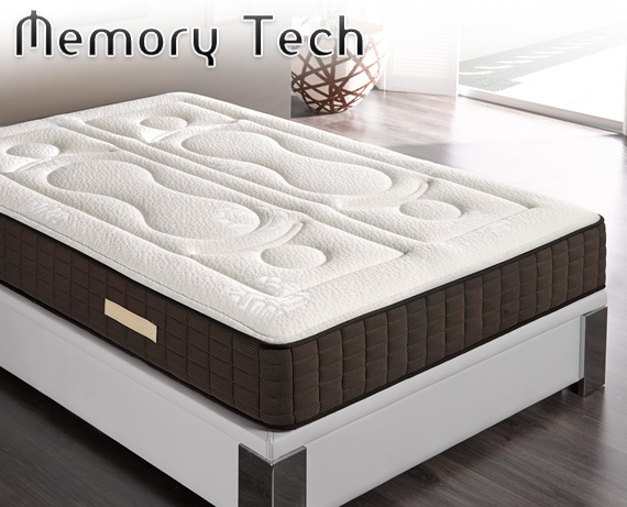 colchon-memory-tech