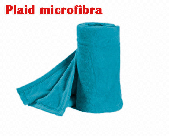 principal-plaids-microfibra-azul