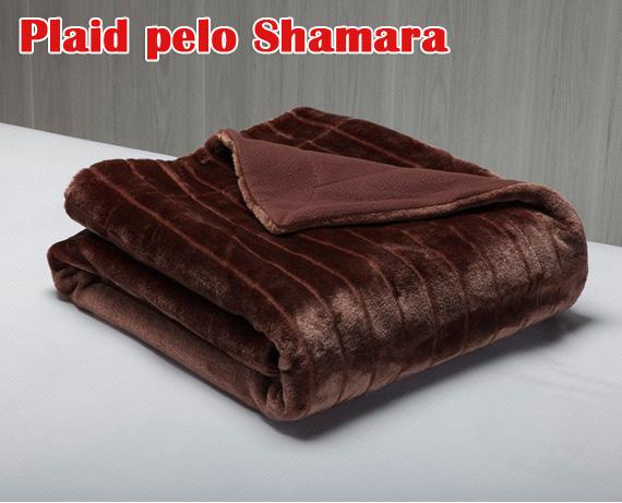 principal-plaids-shamara-chocolate
