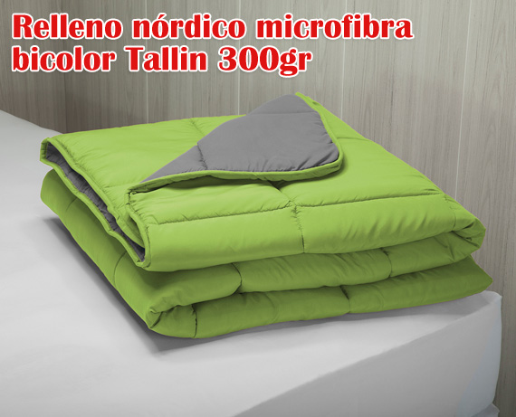 rellenos-nordico-microfibra-bicolor-tallin-RF03-verdegris
