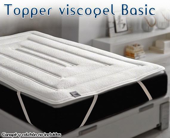 topper-viscogel-basic