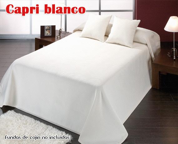 Colcha-Capri-blanco
