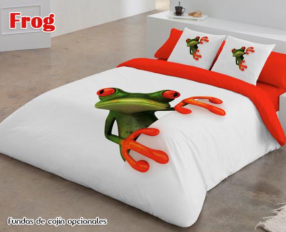 Fundas-Nordicas-Frog