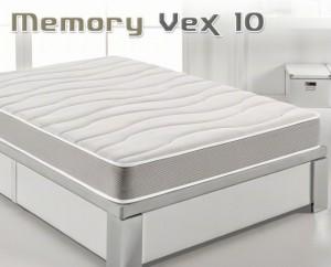 colchon-memory-vex-10
