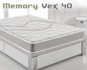 colchon-memory-vex-40