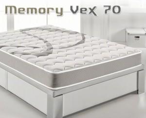 colchon-memory-vex-70