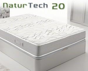 colchon-naturtech-20