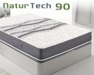 colchon-naturtech-90