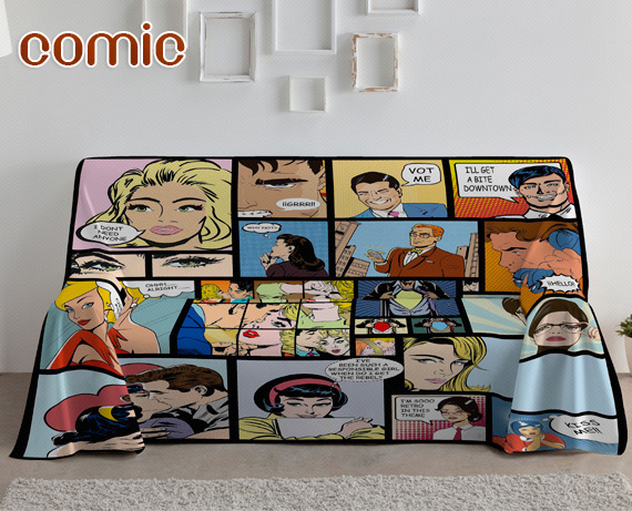 funda-sofa-multiusos-COMIC
