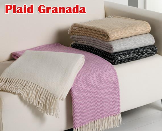 principal-plaids-granada-c