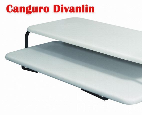 SOMIERES-Principales-Canguro-Divanlin