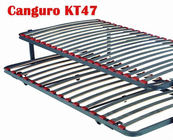 SOMIERES-Principales-Canguro-KT47