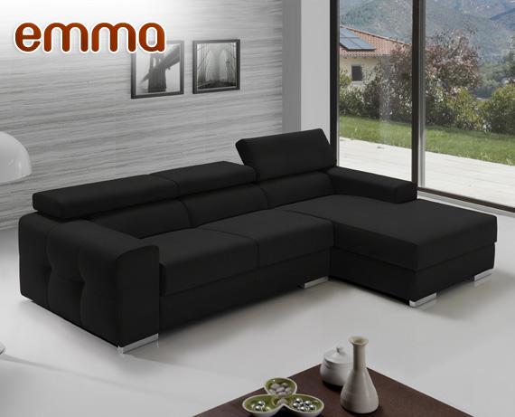 sofa-adela-chaise1-lux-negro