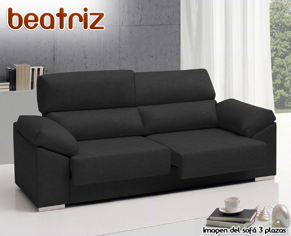 sofa-beatriz-2p-espi-marengo