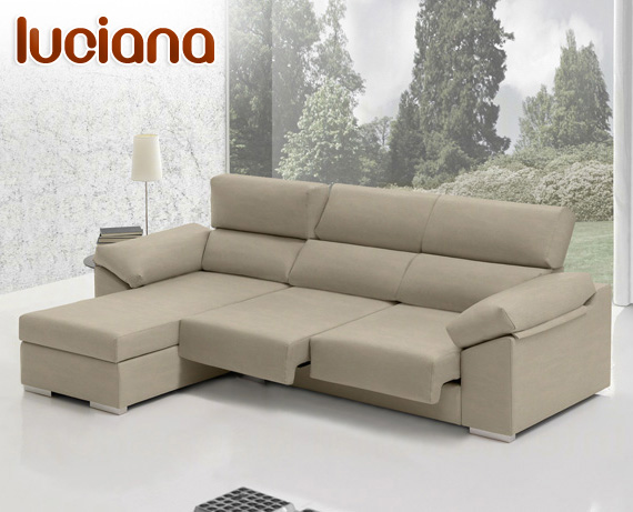 sofa-luciana-chaise2-espi-beis
