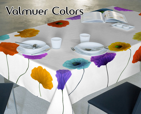 MANTEL-Principal-Valmuer-colors