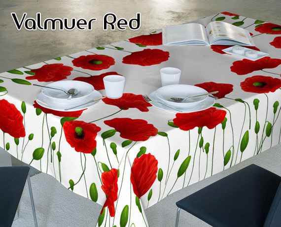 MANTEL-Principal-Valmuer-red