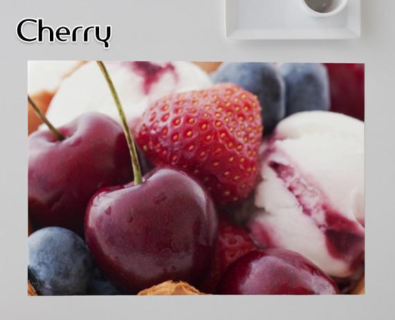 Mantel-Principal-Cherry