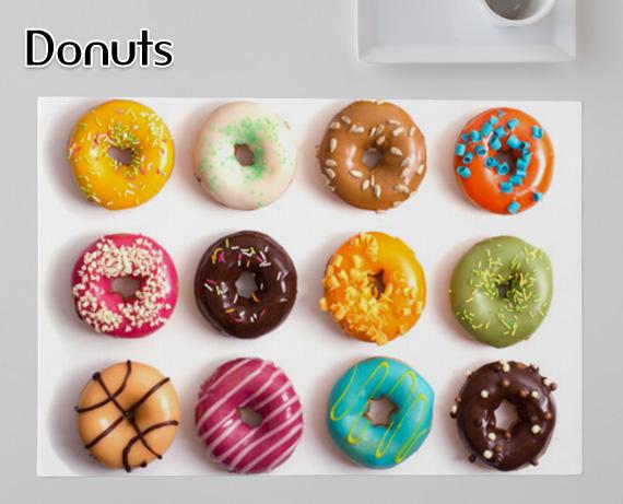 Mantel-Principal-Donuts-IN