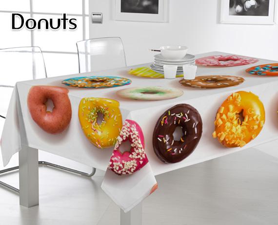 Mantel-Principal-Donuts