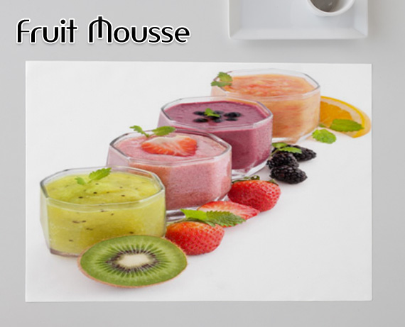 Mantel-Principal-Fruit-mousse