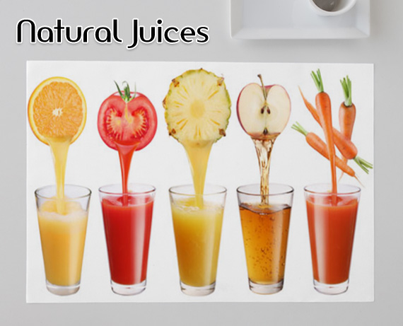 Mantel-Principal-Natural-Juices