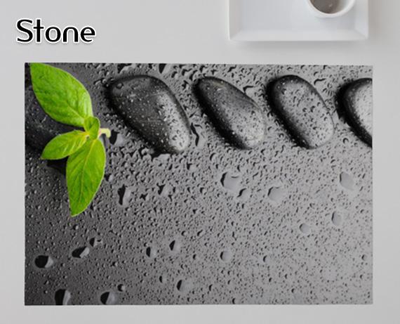 Mantel-Principal-Stone