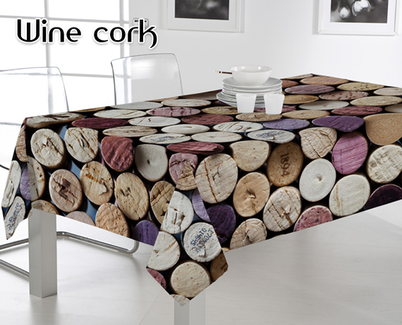 Mantel-Principal-Wine-Cork