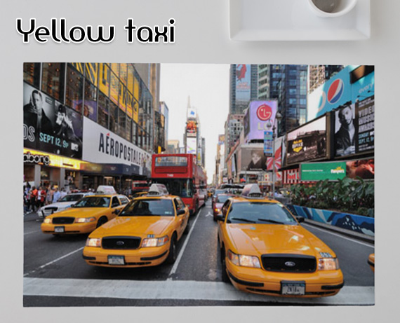 Mantel-Principal-Yellow-taxi