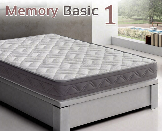 colchon-memory-basic-1