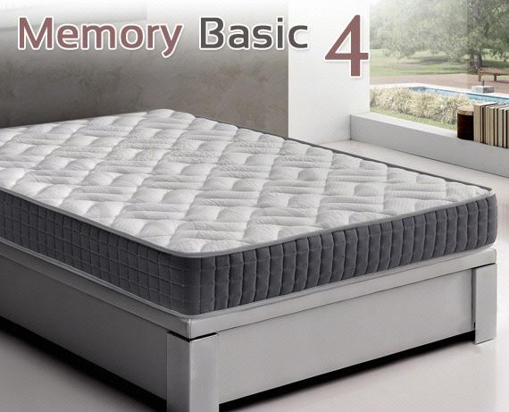 colchon-memory-basic-4
