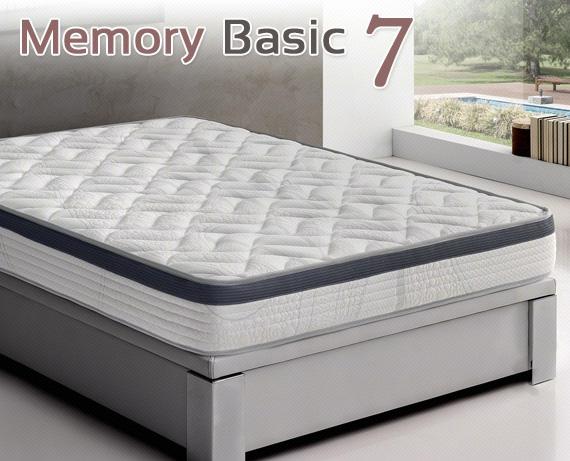 colchon-memory-basic-7