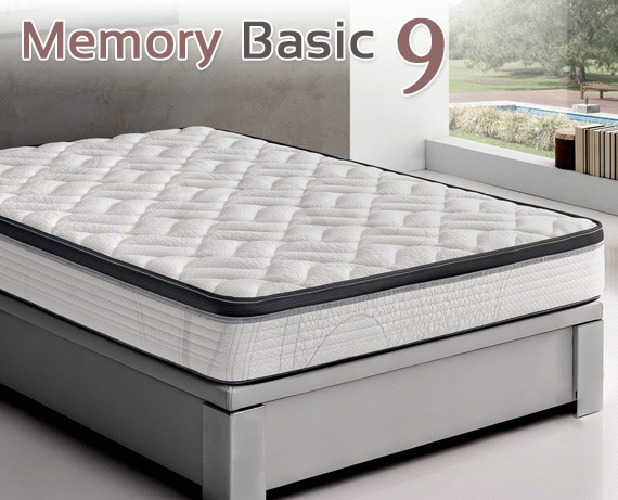 colchon-memory-basic-9